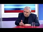Փաշինյանը ցանկանում է Հայաստանում թուրքական ազդեցություն հաստատել. Գեորգի Պողոսյան