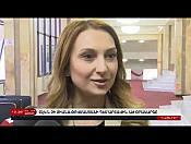 2 Հոկտեմբերի | Հայլուր 12:30