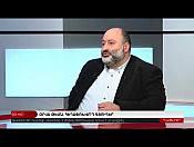 Հայլուր-Զրույց. Վարազդատ Կարապետյան