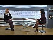 Գազի գնի հարցում ՀԾԿՀ-ն պետք է զսպի ռուսական ենթակայության ընկերությանը. Սյուզան Սիմոնյան, Օրագիր