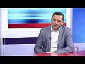 Մենք այսօր չունենք պետություն. Արմեն Մինասյան