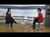 Այս ամենը հենց այն ամենն է, ինչի համար մերժեցին նախորդ իշխանություններին. Շուշան Դոյդոյան