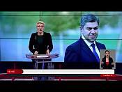 18 Հոկտեմբերի | Հայլուր 16.30