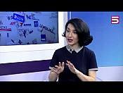 Քաղաքական անբարոյականության ու քաղաքական պրագմատիզմի ընտրություն է լինելու. Վլադիմիր Մարտիրոսյան