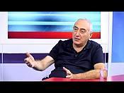 «Հայաստանի իշխանությունները, լինելով քաոտիկ, դրսի համար կառավարելի են». Կարեն Քոչարյան