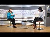 Օրագիր 06. Սյուզան Սիմոնյան