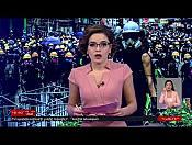 24 Հոկտեմբերի | Հայլուր 16:30