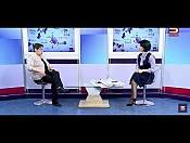 Իշխանությունը շտապում է` Արցախի կորստի աղետից դուրս չեկած, մեզ խփում են Թուրքիայով. Մարինա Գրիգորյան