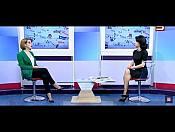Թուրքիային հակազդելու հարցը պետք է լիներ հայ-ռուսական օրակարգի թիվ մեկ խնդիրը. Աննա Կարապետյան