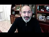 Հայլուր Կիրակի I Նոյեմբերի 10