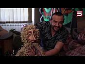 Հայտնի անծանոթը I Որն է՞ դերասան- տիկնիկավար Մուրադ Նադիրյանի երկրորդ մասնագիտությունը