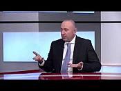 Չի կարելի թույլ տալ Հայաստանի կառավարման համակարգի էլչիբեյացում. Անդրանիկ Թեւանյան
