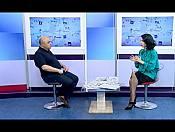 Փաշինյանի վատ հարաբերությունները Ռուսաստանի հետ Ադրբեջանի շանսն է. Երվանդ Բոզոյան