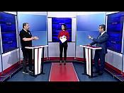 «Դեմ դիմաց». Գեւորգ Գորգիսյան VS Կարեն Վրթանեսյան
