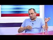«Այս իշխանությունը ապագա չի կարող երաշխավորել հայ ժողովրդի համար». Արծվիկ Մինասյան