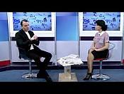 Փաշինյանը պետք է օգտագործի ՄԱԿ-ի ամբիոնը եւ հստակ մեսիջներ հղի. Վլադիմիր Մարտիրոսյան