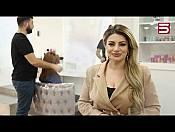 reսթայլ-դինայի-հետ_Վարդուհի Դավթյան