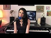 Երաժշտական պատմություններ | Մարինե Գյուլումյան