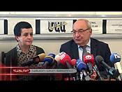 30 Հոկտեմբերի | Հայլուր 18:30