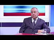 Արմեն Սարգսյանը պարզապես թռավ ապագա պատասխանատվությունից. Սեդրակ Ասատրյան