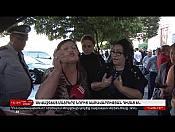 10 Հոկտեմբերի | Հայլուր 12:30