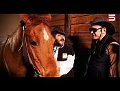 Հայտնի անծանոթը I Երգիչ Անդրանիկ Սարկավագ Մանուկյանի հետ