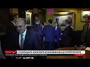18 Հոկտեմբերի | Հայլուր 12:30