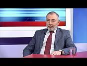 Եթե մենք չանցանք ԱԺ, կնշանակի՝ հայ ժողովուրդը մերժեց Մյութենական պետության գաղափարը.Հայկ Բաբուխանյան