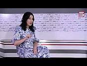 Հուսով եմ՝ վարչապետը չի ասի, որ թքած ունեն Վենետիկի հանձնաժողովի կարծիքի վրա. Նաիրա Զոհրաբյան