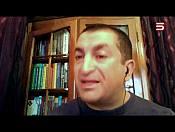 Փաշինյանին եւ Տեր-Պետրոսյանին միավորում է թշնամանքը՝ Քոչարյանի նկատմամբ. Գագիկ Համբարյան