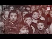 Դասական կինո. «400 ՀԱՐՎԱԾ»