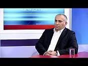 Ադրբեջանցիների ներխուժումը Սյունիք Ռուսաստանին պատերազմի մեջ ներքաշելու փորձ է. Ալեն Ղեւոնդյան