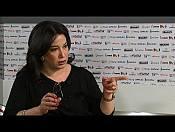 ԶԼՄ-ները չեն հասցնում իշխանության ստի փուչիկները պայթեցնել. Սաթիկ Սեյրանյան