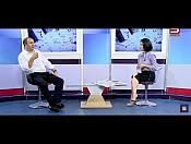 Ալիև-Էրդողան տանդեմի հաջողության գրավականը Նիկոլ Փաշինյանն է. Դավիթ Ջամալյան