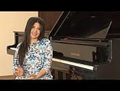 Էմմա Ասատրյան