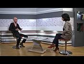 Մանվել Գրիգորյանը պետք է ազատ հիվանդանա. Մհեր Արշակյան
