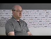 Հայաստանում գլխավոր անձնիշխանի համակարգ է ձեւավորվում. Արմեն Բադալյան