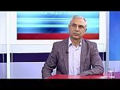 Մենք այլընտրանք ենք գործող իշխանությանն ու ընդդիմությանը. Արտակ Թովմասյան