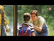 Աշակերտների առողջությունը. վնասվածքաբան-օրթոպեդի եւ ակնաբույժի խորհուրդները