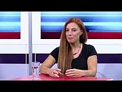 Մարտի 1-ին է իրականացվել գունավոր հեղափոխության առաջին փորձը. Աննա Աբրահամյան