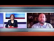 Պետք է թույլ չտալ Թուրքիայի ներխուժումը բանակցային պրոցես. Սուրեն Սարգսյան