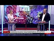 30 Հոկտեմբերի | Հայլուր 20.45