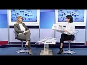Անօրինականությունների շղթան վաղը Փաշինյանին ծափահարողների դուռն է բախելու. Էլինար Վարդանյան