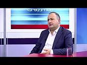 Ազգային արժեհամակարգից հեռու սերունդը խոցելի է թուրքական սպառնալիքի դեմ. Ռուբեն Մելքոնյան
