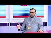 «3 տարի է Հայաստանի հողը տնքում է անհամերաշխությունից». Արշակ Եպիսկոպոս Խաչատրյան