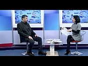 Ադրբեջանի հետ քարոզչական պատերազմում պետական քաղաքականություն չունենք. Կարեն Վրթանեսյան
