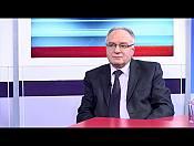 Ռուսաստանին պետք է ուժեղ եւ սուվերեն Հայաստան. Հրայր Կարապետյան