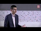 Հայաստանում պետք է հասկանան՝ Ռուսաստանը կարող է խաղալ այնպես, ինչպես ուզում է. Լեոնիդ Ներսիսյան