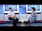 Իրավապահ մարմինները չեն պատրաստվում կատարել Փաշինյանի հրամանները. Հրանտ Մելիք-Շահնազարյան