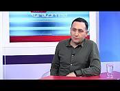 Հայաստանն ապագա չունի Նիկոլ Փաշինյանի հետ. Սեւակ Հակոբյան